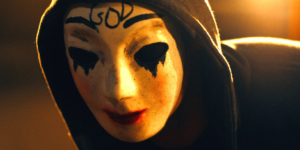 The-Purge-Season-2-God-Mask.jpg