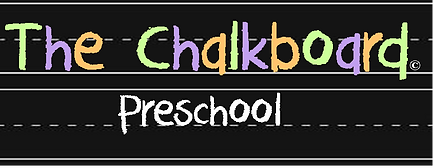 The Chalkboard Preschool, LLC