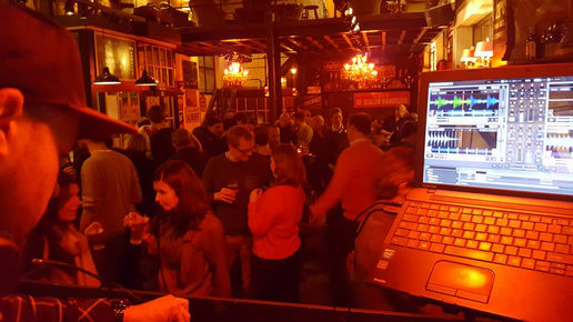 Bar des amis Tervuren.jpg