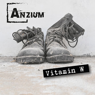 Cover Vitamin W Spotify.jpg