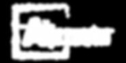 logo-anzium-white-transparant.png