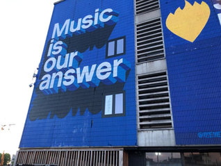 Music is our answer.jpg