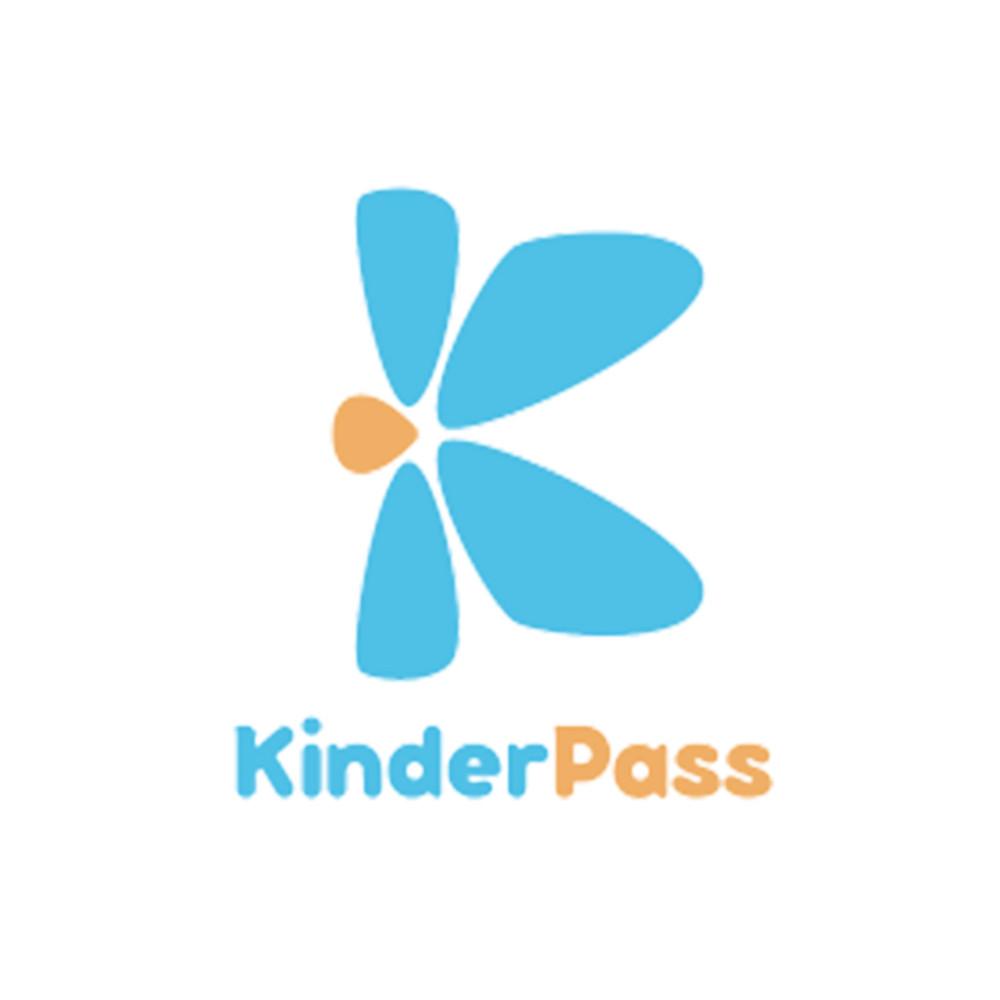 kinderpass logo