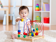 Your Ultimate Guide to Sensory Play