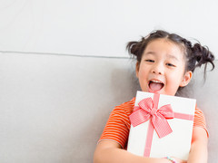 8 Best Presents for Toddlers
