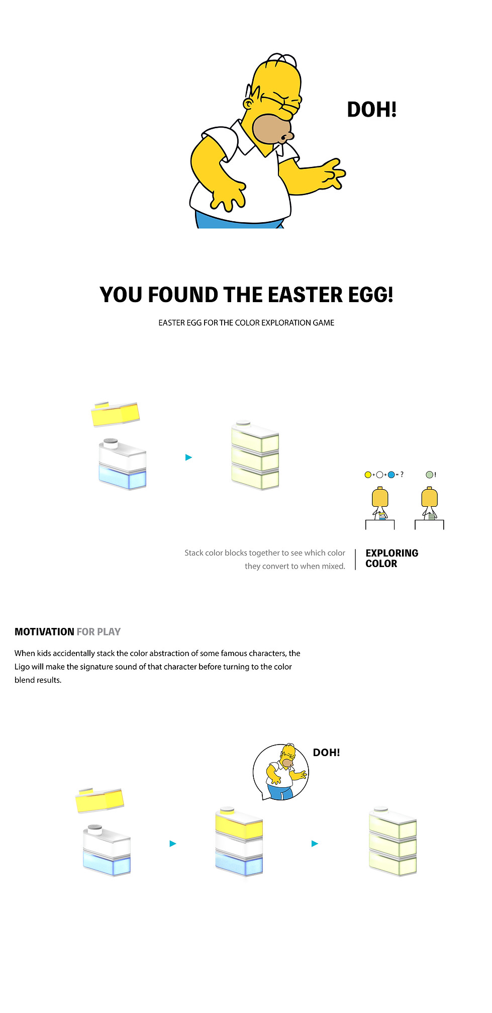 Ligo Easter Egg for website.jpg