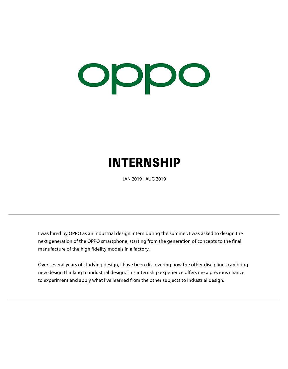 OPPO for website 2.0.jpg