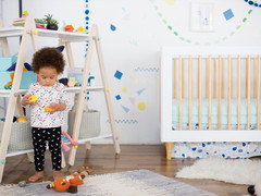 6 Dos and Don'ts of Decorating a Nursery in Singapore