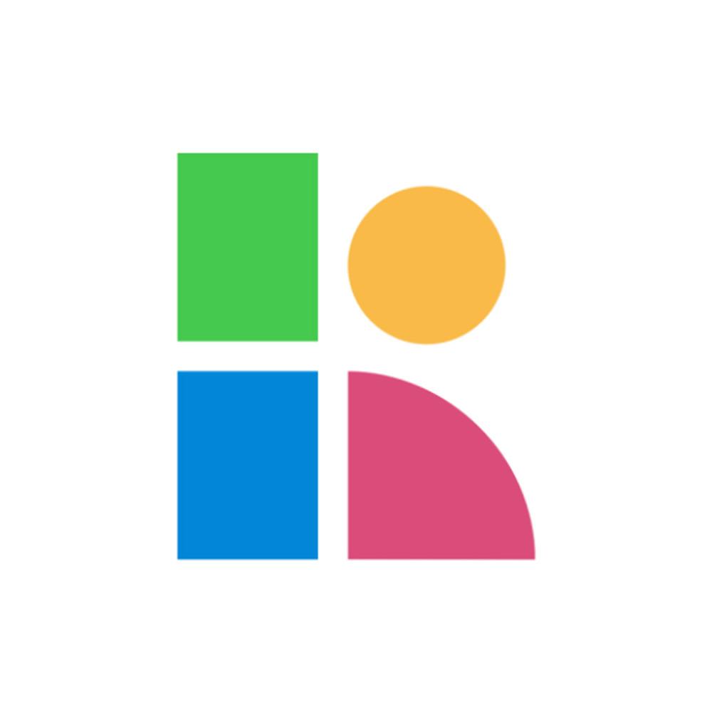 kinedu logo