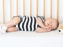 How to Choose the Best Crib Mattress for Your Baby