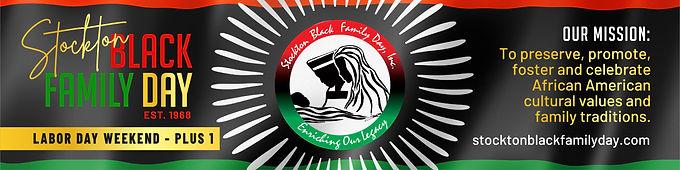 Stockton Black Family Day_JPG.jpg