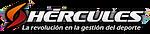 logo-hercules.png