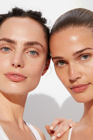 How to Treat Hormonal Acne.jpeg