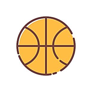 Ball-Basket-Basketball-Throw-Team-Sport-