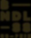 Logo Vierkant.png