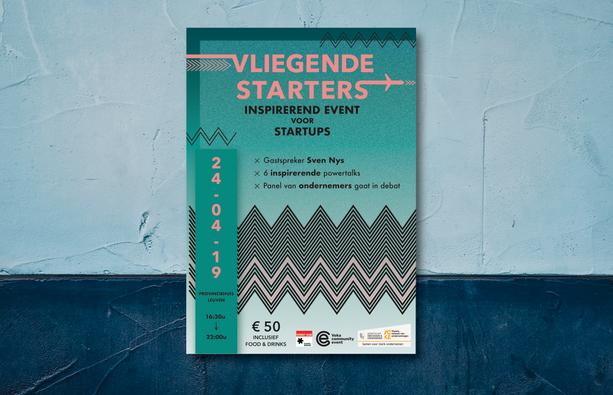 Poster mock-up vliegende startes.png