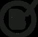 BG logo zwart.png