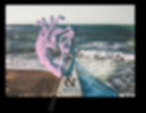 ocean heart-02.png