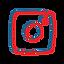 Social Media-03.png