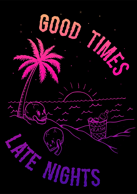 Good Times - Late Nights.png
