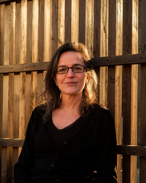 Portret | Griet | Bureau PiM