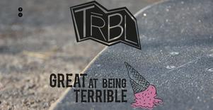 T-RBL
