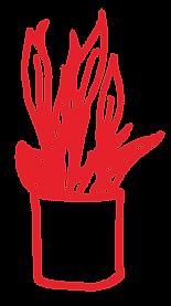Illustraties rood-17.png