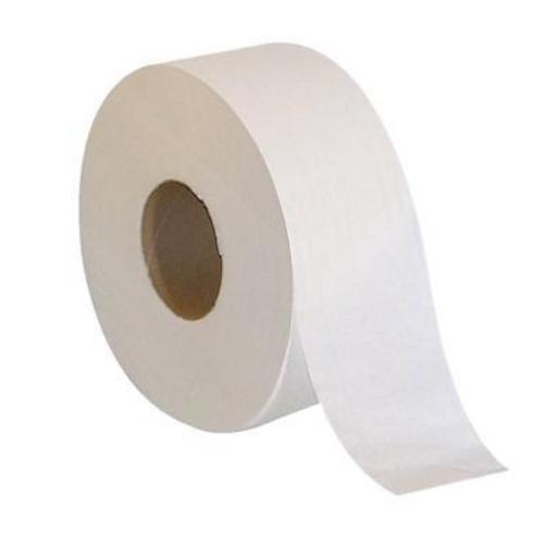 Toilet Paper Rolls - Commercial