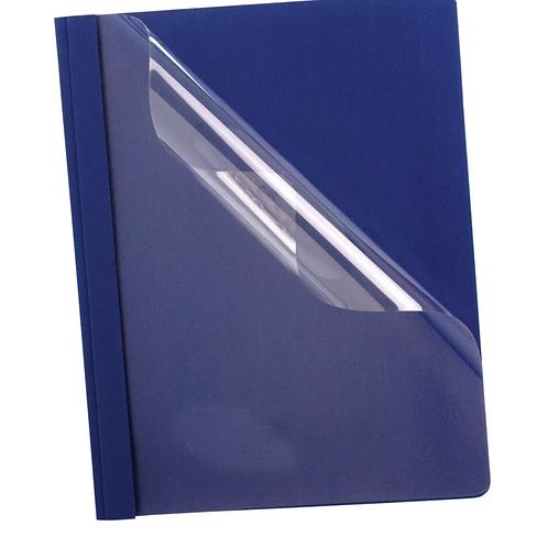 Report Covers, w/ Plastic Bind