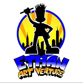 Ethan Art poster.jpg