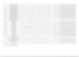 сводные данные результатов СОУТ 1.png