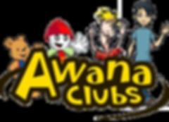awana-clubs-group-logo-1024x707.png