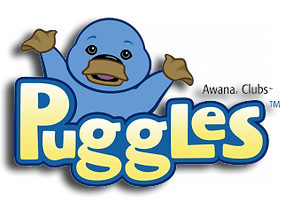 Puggles-Shadow.png