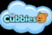 cubbies-logo.png
