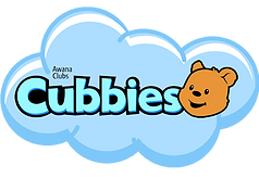 cubbies-logo.png
