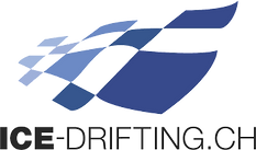 Ice-Drifting.ch_Logo_Smal_352X207.png