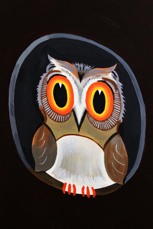 owl_edited