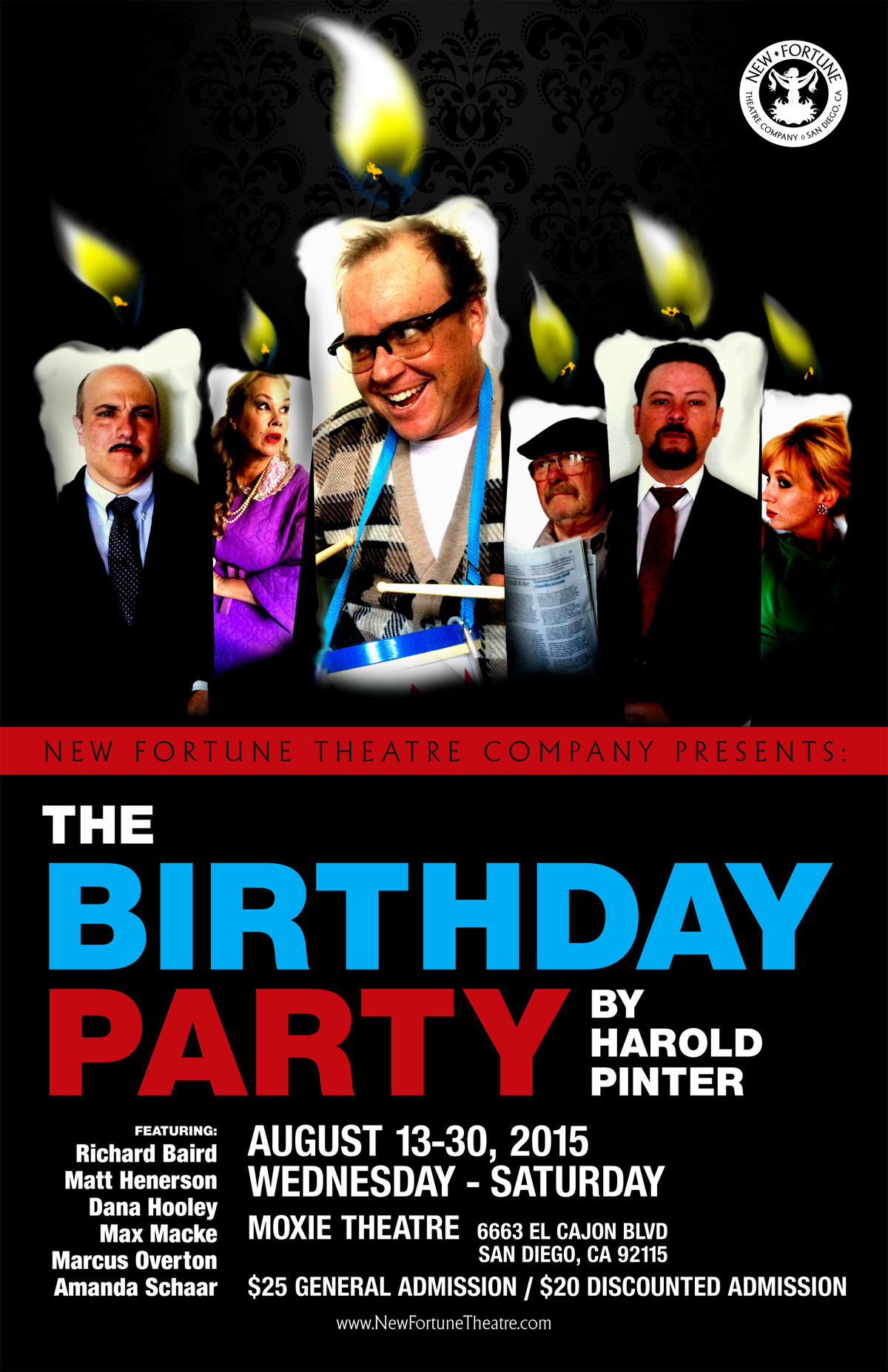 NewFortune-Poster-The-Birthday-Party-03.jpg