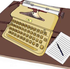 ++ Schreibwettbewerb mit ELSA Frankfurt am Main ++
