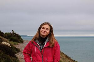 Leonie Klokkers
