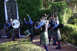 2016 highlanders