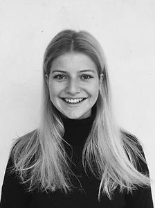 Anna Neugebauer