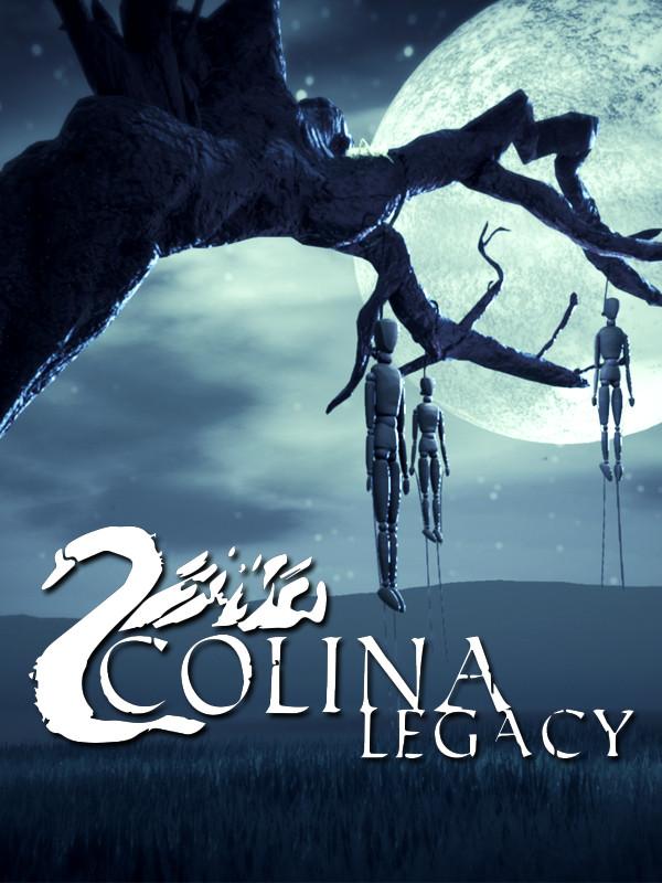 Coina: Legacy