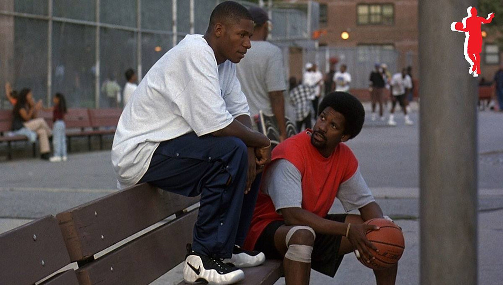 he_got_game_Around_the_Game_NBA