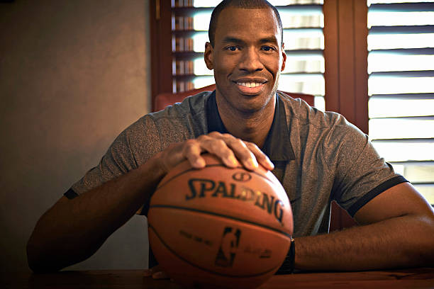 collins_around_the_game_NBA