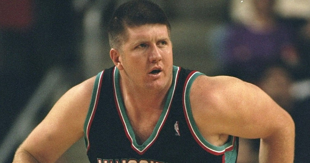 reeves_around_the_game_nba