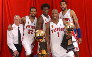 detroit_pistons_nba_around_the_game
