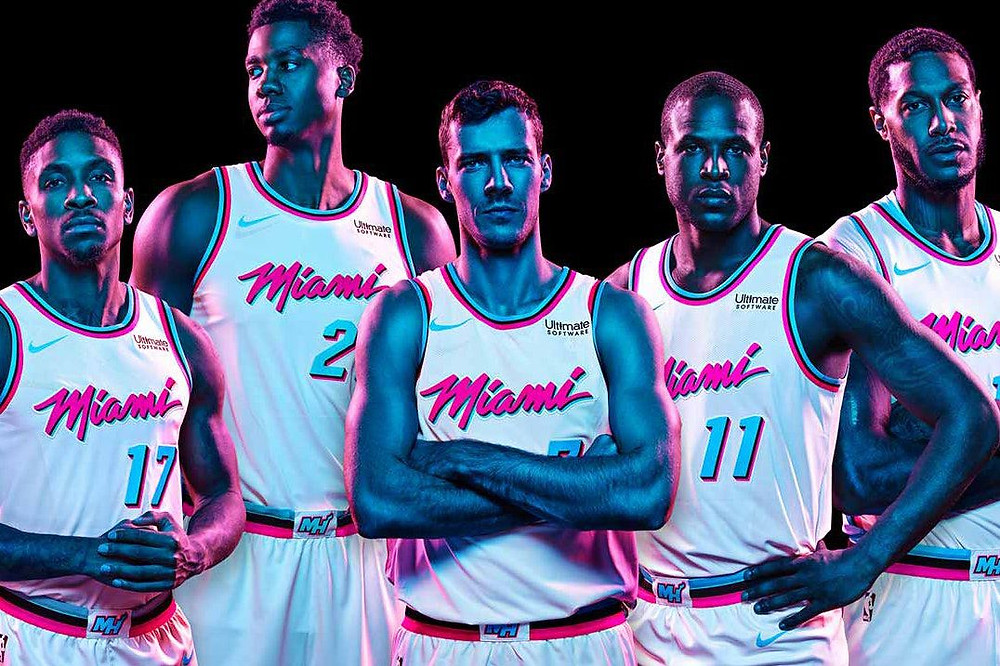 miami_best_around_the_game_nba
