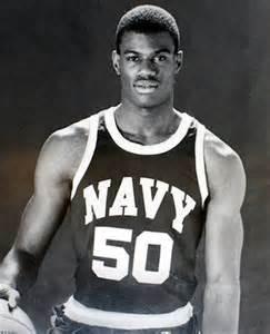 robinson_navy_around_the_game_nba