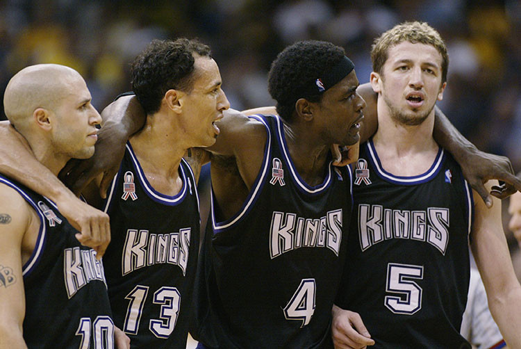 kings_around_the_Game_nba
